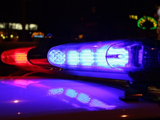 PoliceHeadlights.jpg