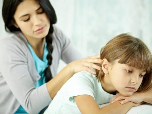 636426559101687737-mother-upset-daughter-GettyImages-173254001.jpg