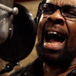 Soul legend William Bell headlines the Sunflower River Blues and Gospel Festival.