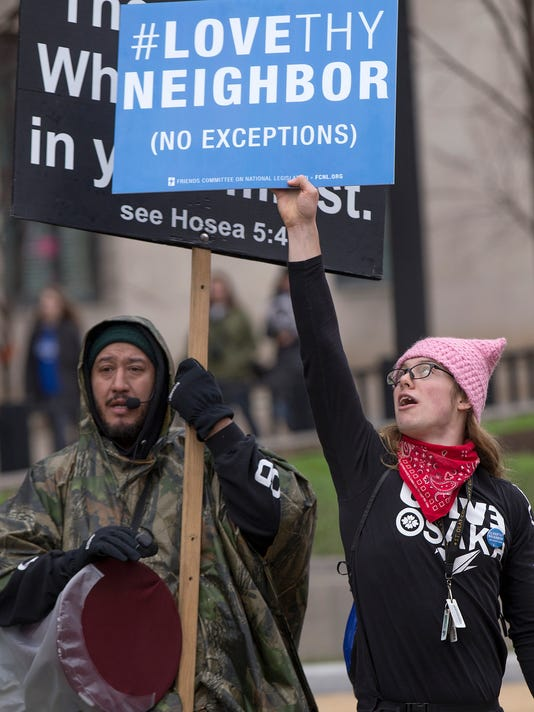 636206073391706871-Women-s-march-on-washington-JRW-10.JPG