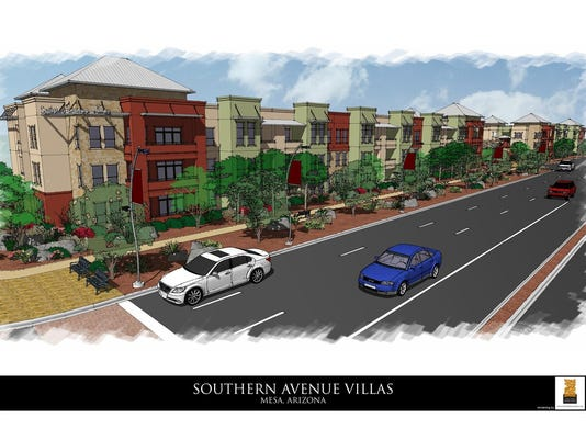 Southern Avenue Villas rendering.jpg