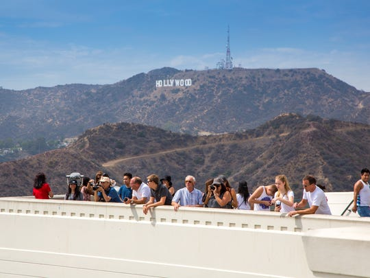 According to Travelzoo, Los Angeles is a top budget-friendly