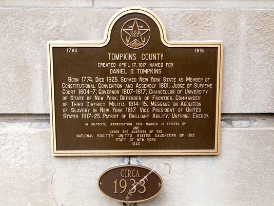 635966615507443638-20160419-courthouse-plaque-NR136-1.jpg