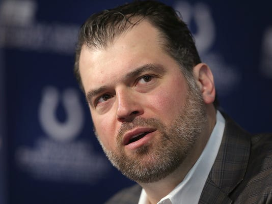 -7_Colts_Grigson.jpg_20150123.jpg