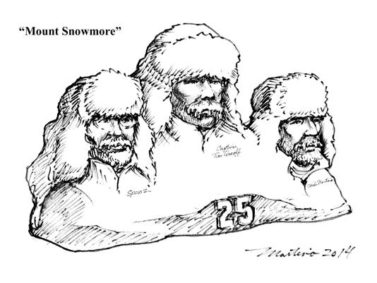Mt Snowmore sketch.jpg