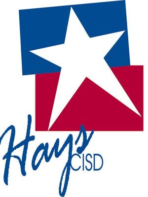 Hays CISD officials on Thursday said the district will delay the start of the 2020-21 school year until Sept. 8. Additionally, officials said in-person classes would not begin until at least Sept. 28.