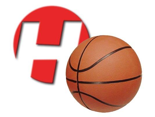635616283365654988-h-logo-blur