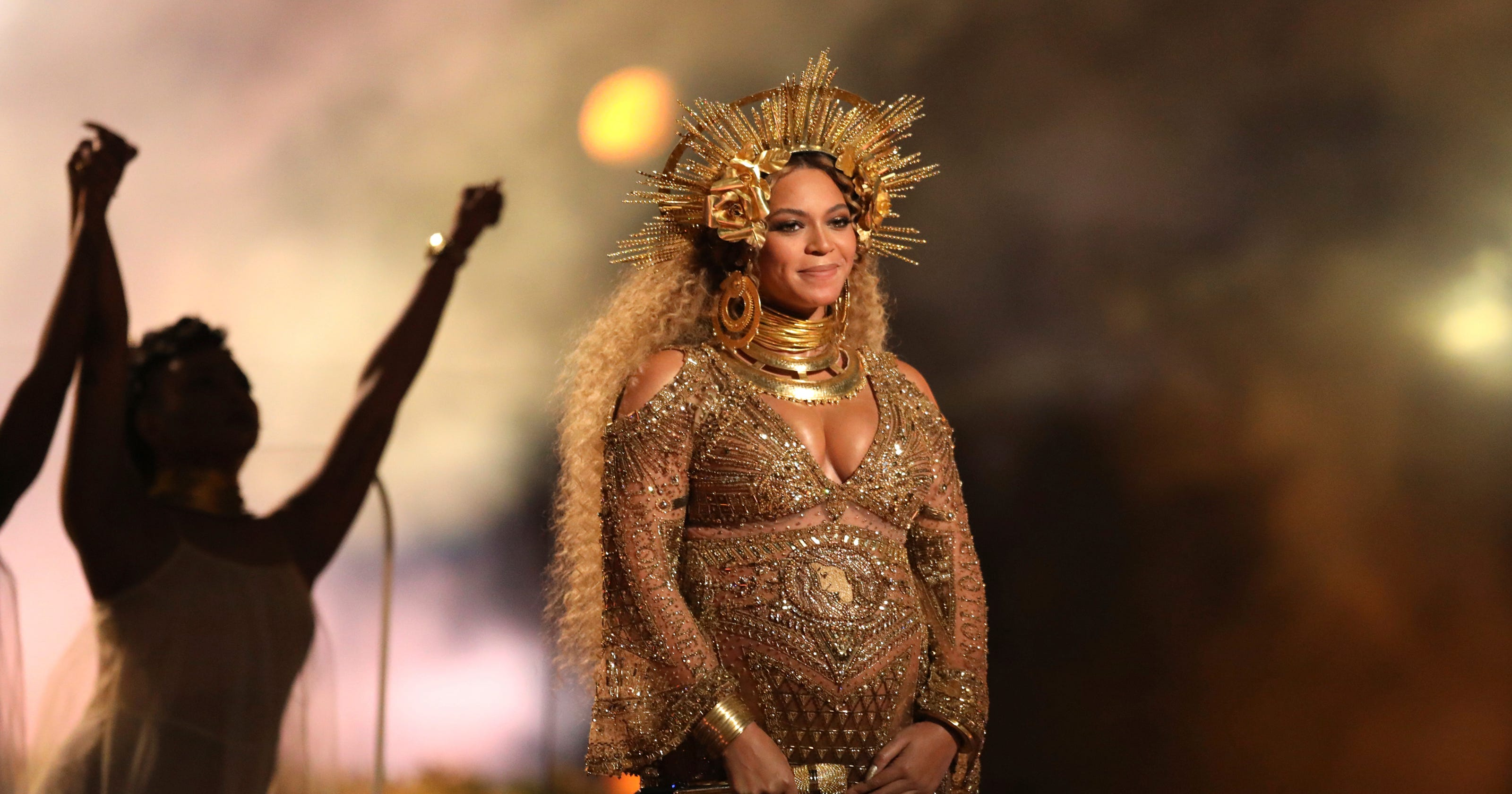 Beyhive Assemble Coachella 2018 Dates And Advance Sale Tickets Are