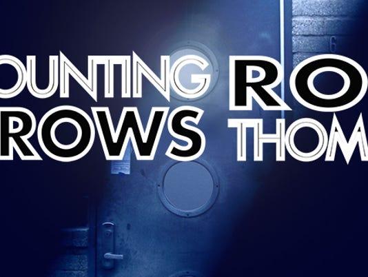 635960893105182478-Counting-Crows-and-Rob-Thomas-at-Grand-Sierra-Resort-640x360.jpg