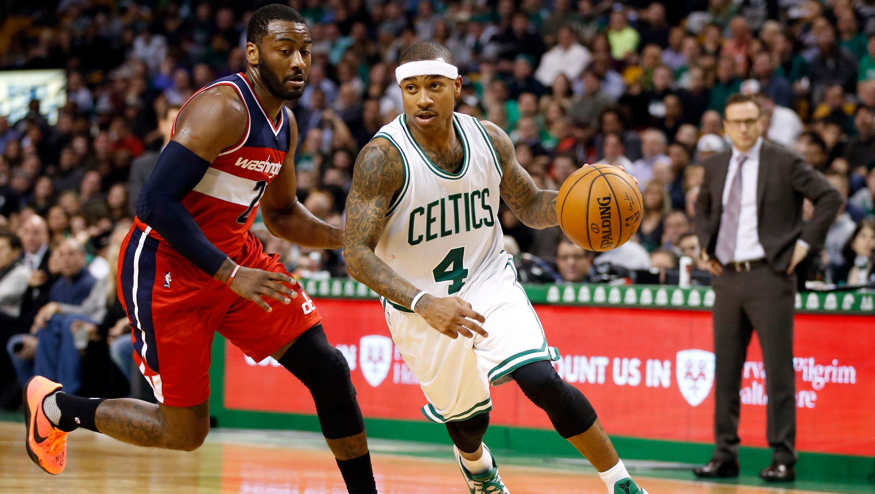 It is a picture of Refreshing Celtics Schedule Printable