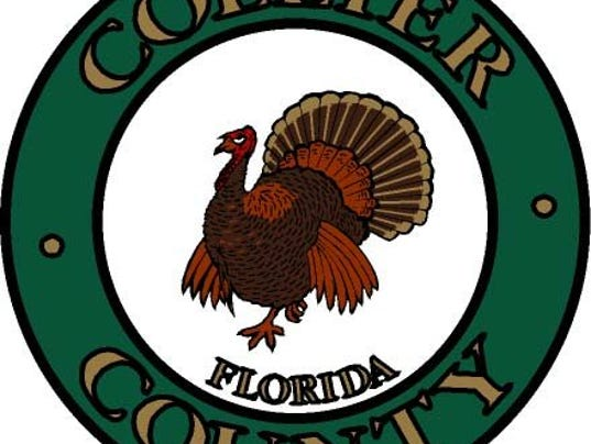 636613801208827841-county-seal-595-collier.jpg