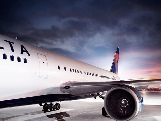 Delta Air Lines is sending retired Georgia mailman Floyd Martin on his dream trip to Hawaii.