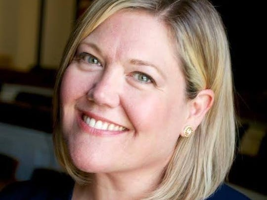 Julie Gunlock is a policy director at the Independent Women's Forum.