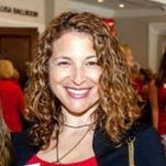 Sasha Williams