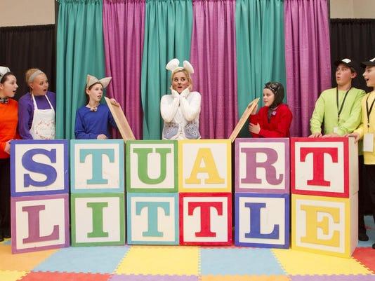 Stuart Little_02