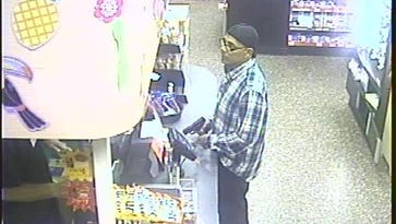 Mount Holly man pleads guilty to Springfield Towship Wawa armed robbery