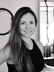 Ronica Spangler