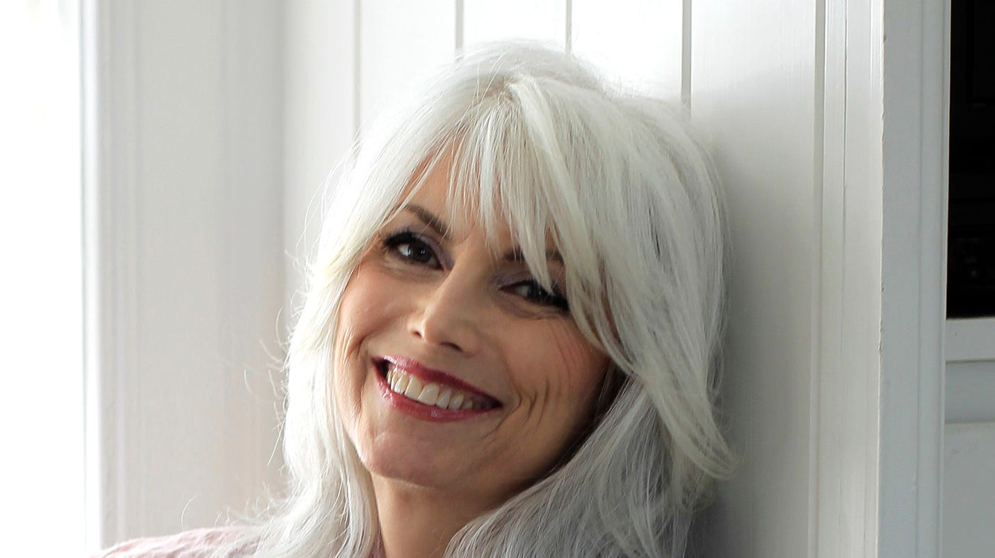 Can Enzyme Supplements Really Keep Hair From Going Gray