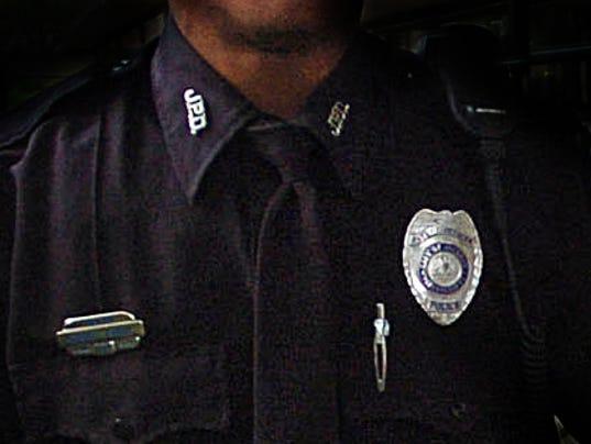 636586165561685385-Jackson-police-officer.jpg