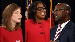 Undecided about Rochester mayor's race? Get up to speed