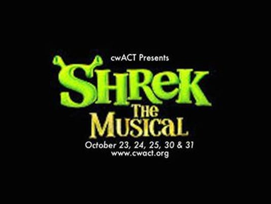 ShrekTheMusical