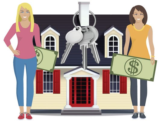 friends-buy-homes.jpg