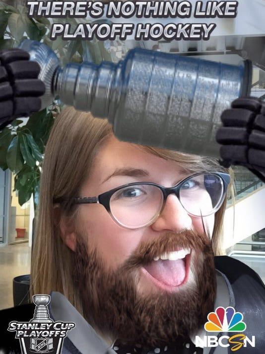 4/27/17-beards