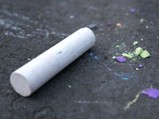 sidewalk chalk 3