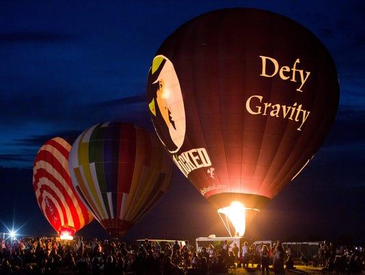 BAL-balloon-photo-greatest-glow-on-earth.jpg