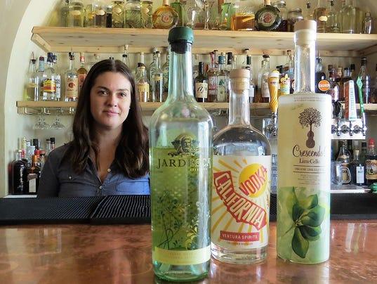 Hannah-Haskins-w-bottles.JPG