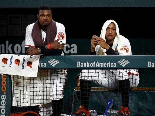 Red_Sox_Orioles_Baseball_79264.jpg