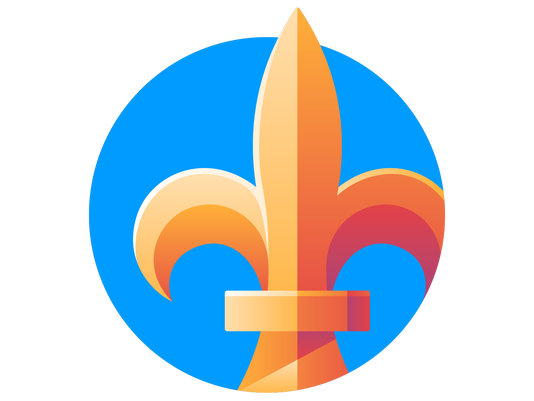 636449590166601298-KY-Louisville-Badge-Grdnt-FullClr-RGB-600.png