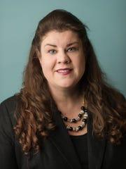 Rep. Dawn White