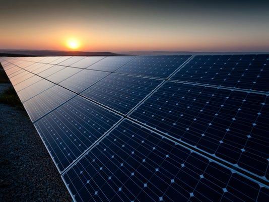 SolarPanels_GEN