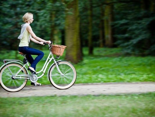 bicyclist1h.jpg