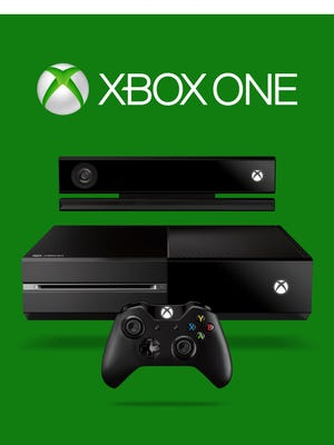 Microsoft's Xbox One was named because it is intended as a go-to source for various types of entertainment, from gaming to movies to music.