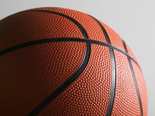 basketball stock.JPG