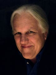 Curt Hahn, founder and CEO of Film House