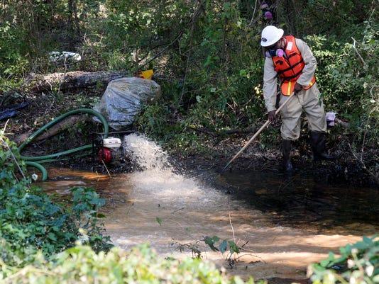 Pipeline cleanup 3.jpg