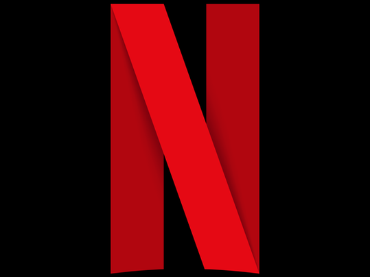 netflix-n-icon_large.png