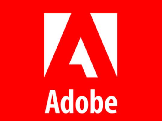 adobe-logo_large.png
