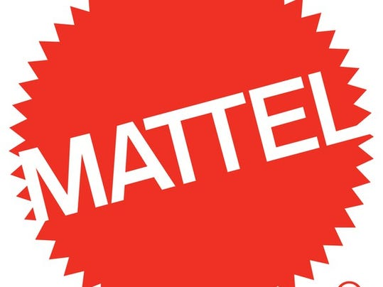 red_mattellogo_large.jpg