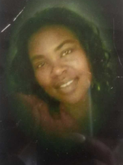Shanai Marshall of Mount Holly was fatally stabbed in her home in November 2016.