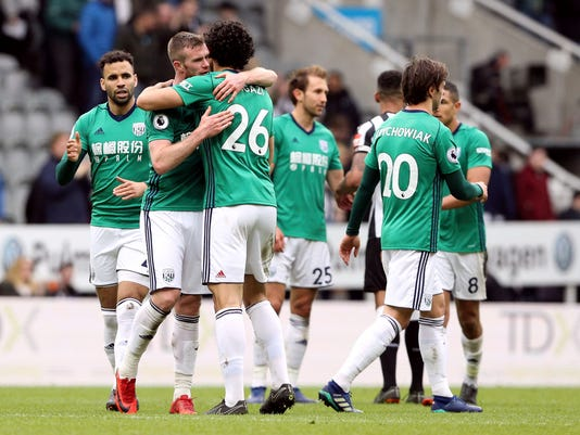 Soccer_European_Soccer_Weekend_47616.jpg