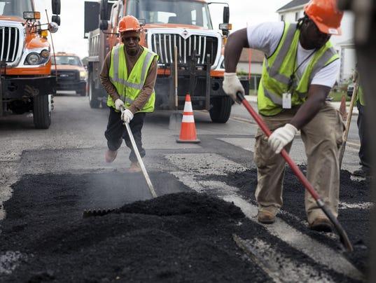 636545697179265099-ruck-Potholes-CP-002-.jpg