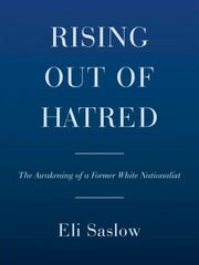 """Rising Out of Hatred: the Awakening of a Former White"