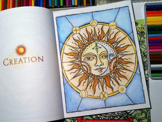 Lydia-Hess-creation