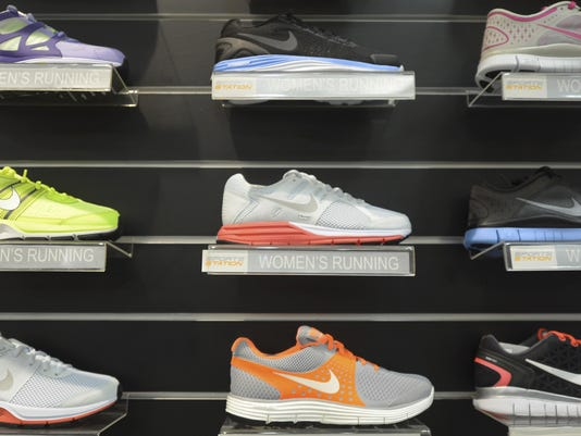 INDONESIA-NIKE-LABOUR-INDUSTRY-RIGHT