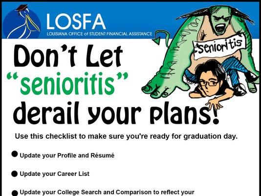 LOSFA_Senioritis
