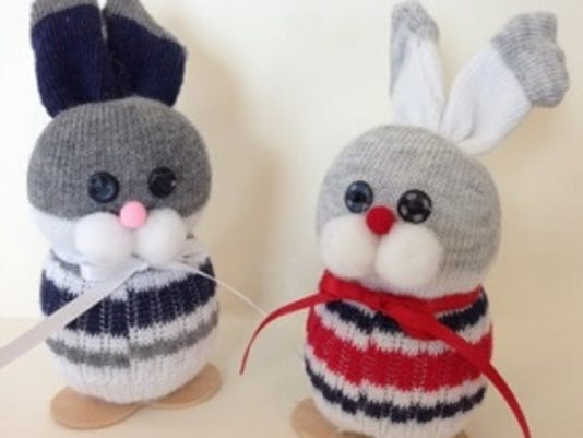 635916765939302895-sock-bunnies-web.jpg